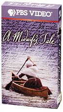 a story of martha ballard the author of a midwifes tale
